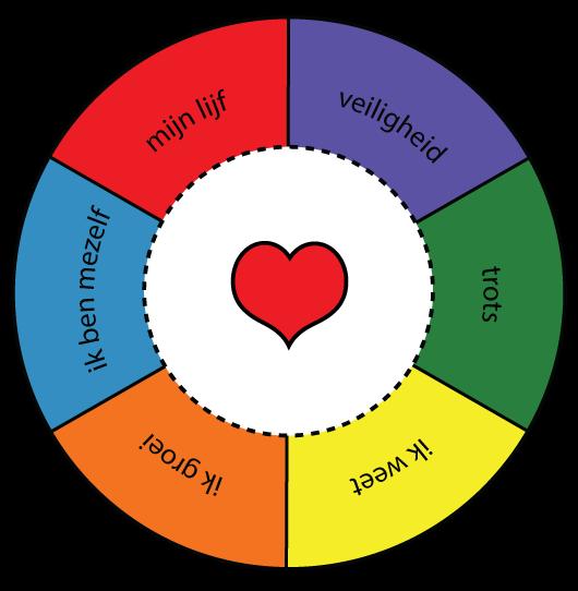 circle-info4